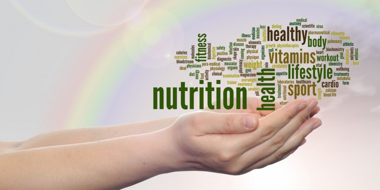 nutrition-02-1920x914