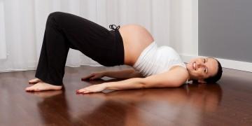 pre-post-natal-pilates-1920x914