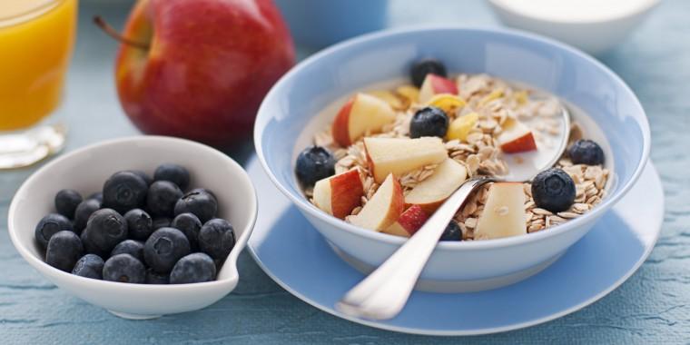 skip-breakfast-1920x914