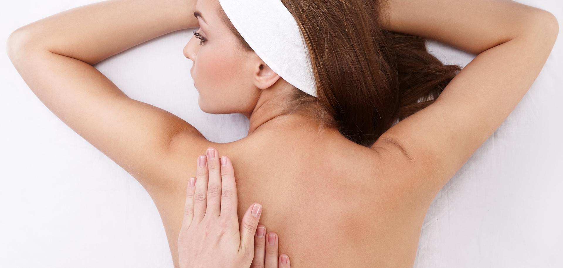swedish escorts body to body massage